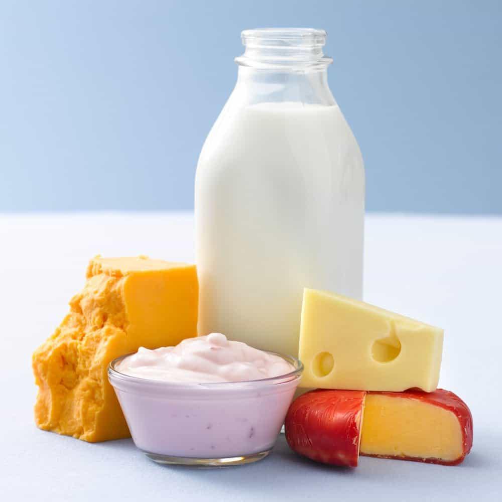 lait lactose hemorroides